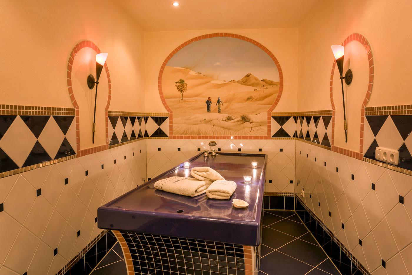 Massageraum gestalten  Bildergalerie des 3 Sterne Superior Hotel Waldruh